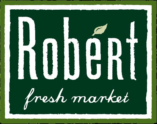 Robért Fresh Market Catering